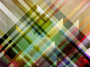 Abstract-Posters-2011-Thumb-288