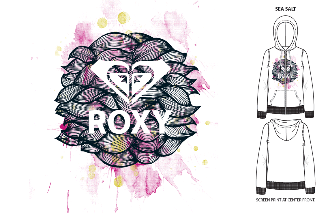 Roxy Apparel Graphics-8