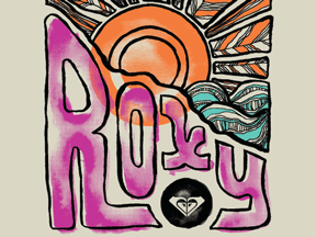 Roxy-Graphics-2012-thumb_288-01