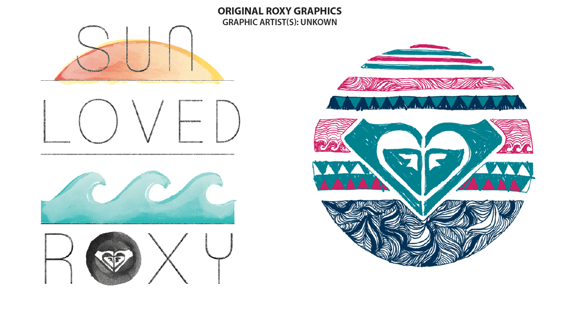 Updated Roxy Apparel Graphics II-0