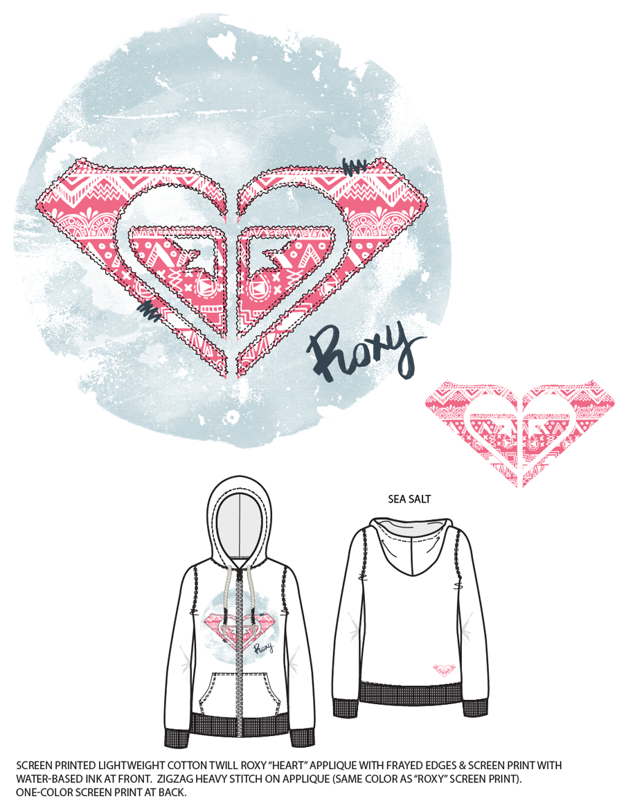 Roxy Apparel Graphics-4