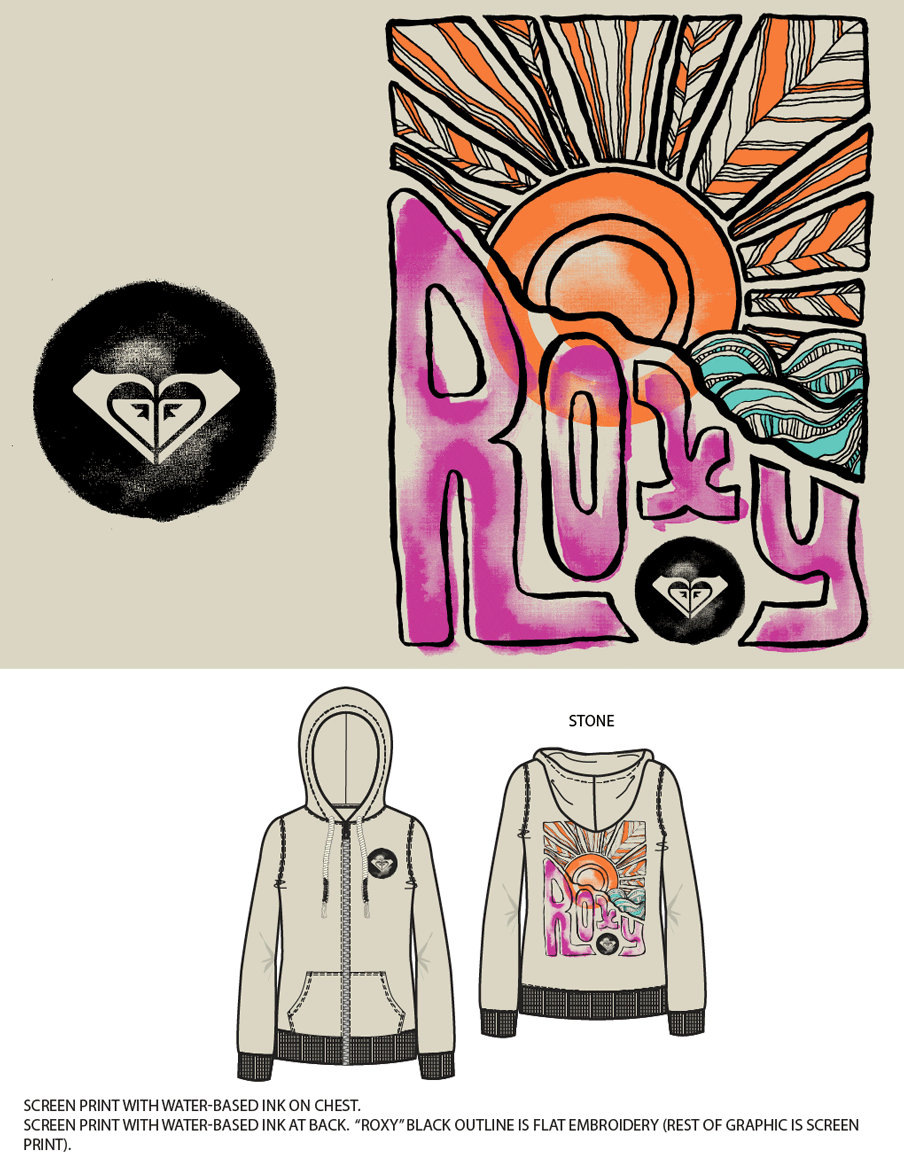 Roxy Apparel Graphics-0
