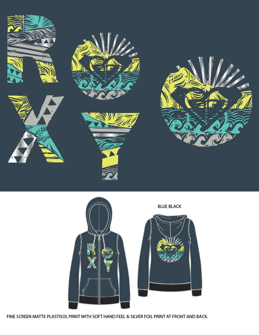 Updated Roxy Apparel Graphics II-5