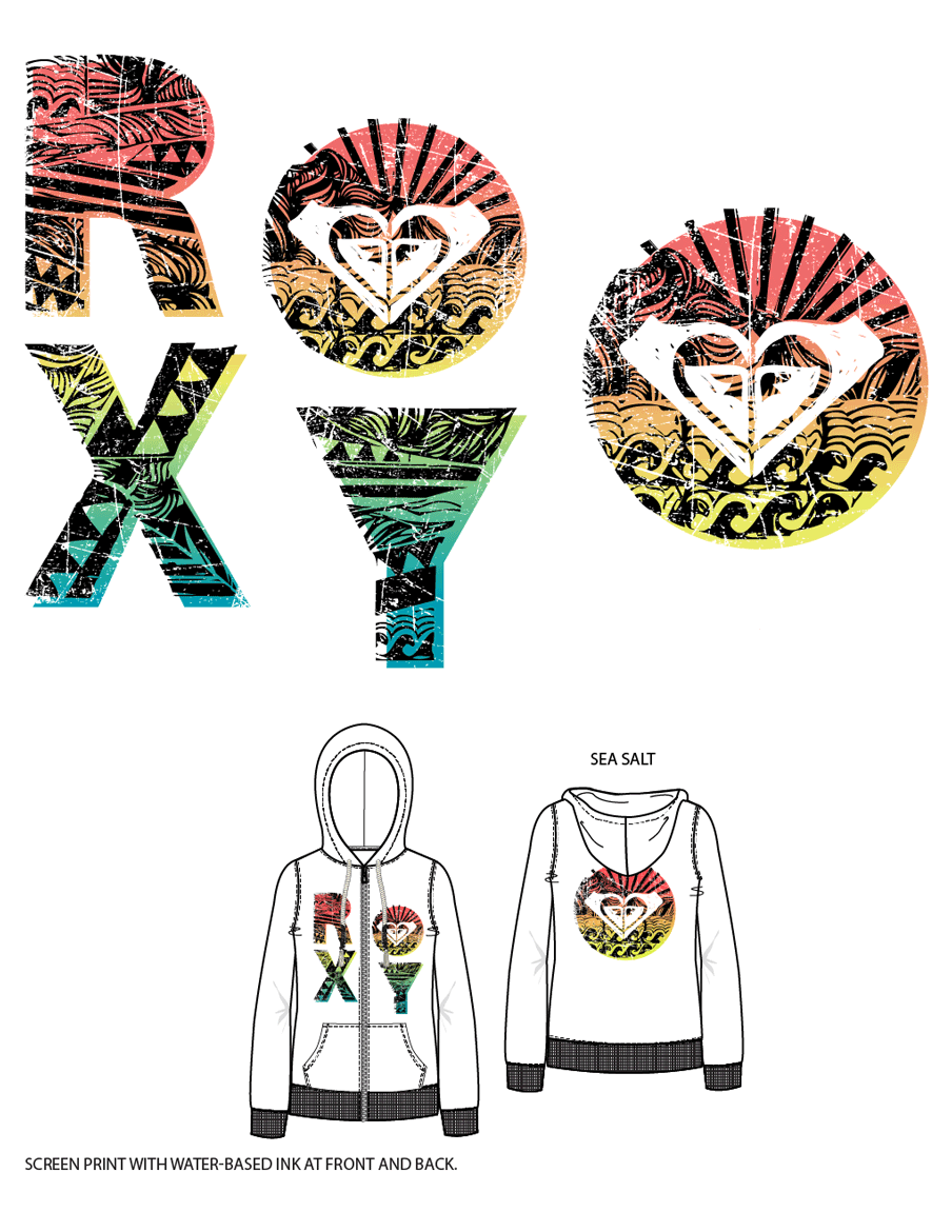Updated Roxy Apparel Graphics II-4