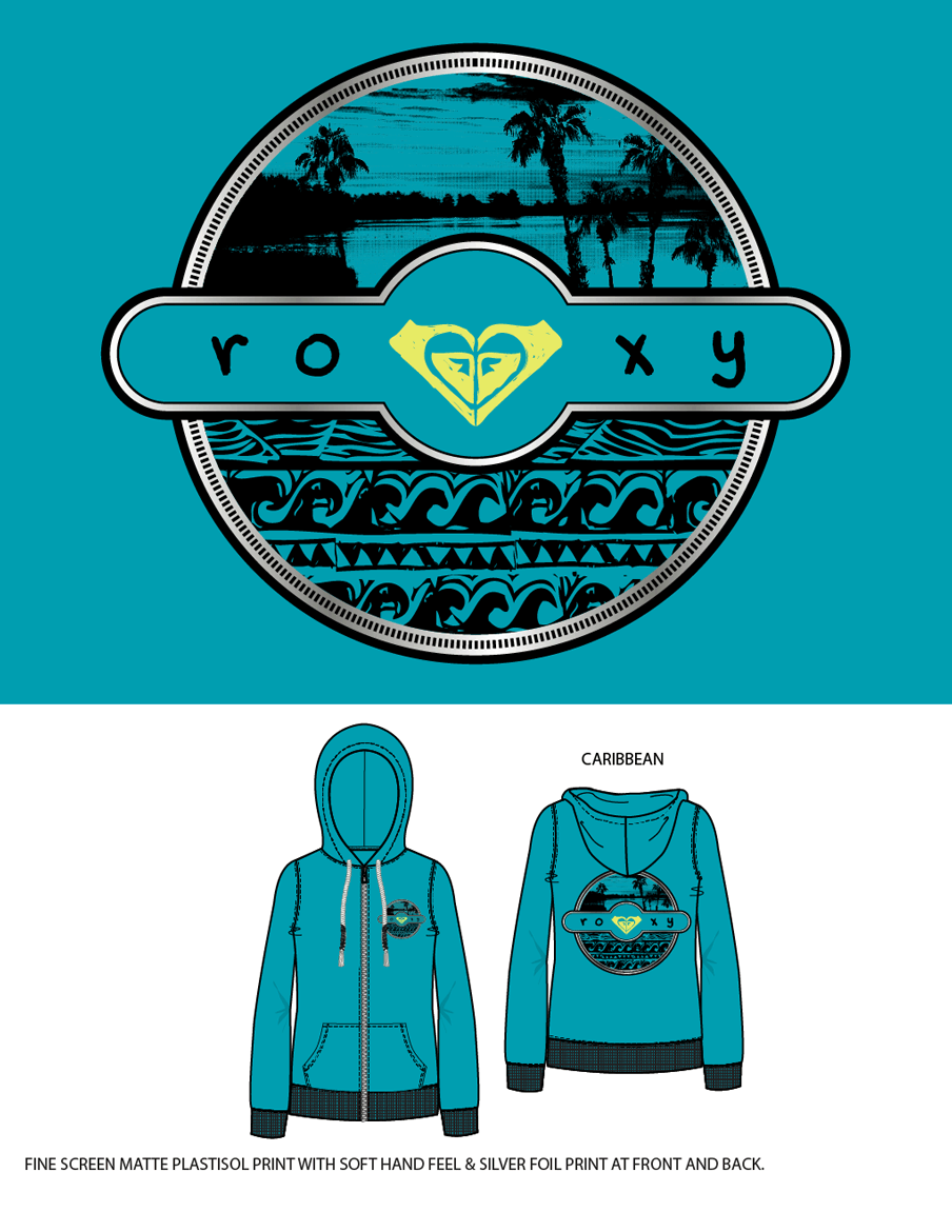 Updated Roxy Apparel Graphics II-3
