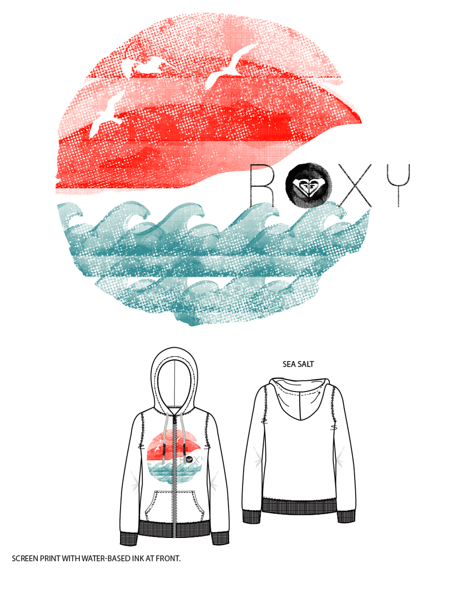 Updated Roxy Apparel Graphics II-2