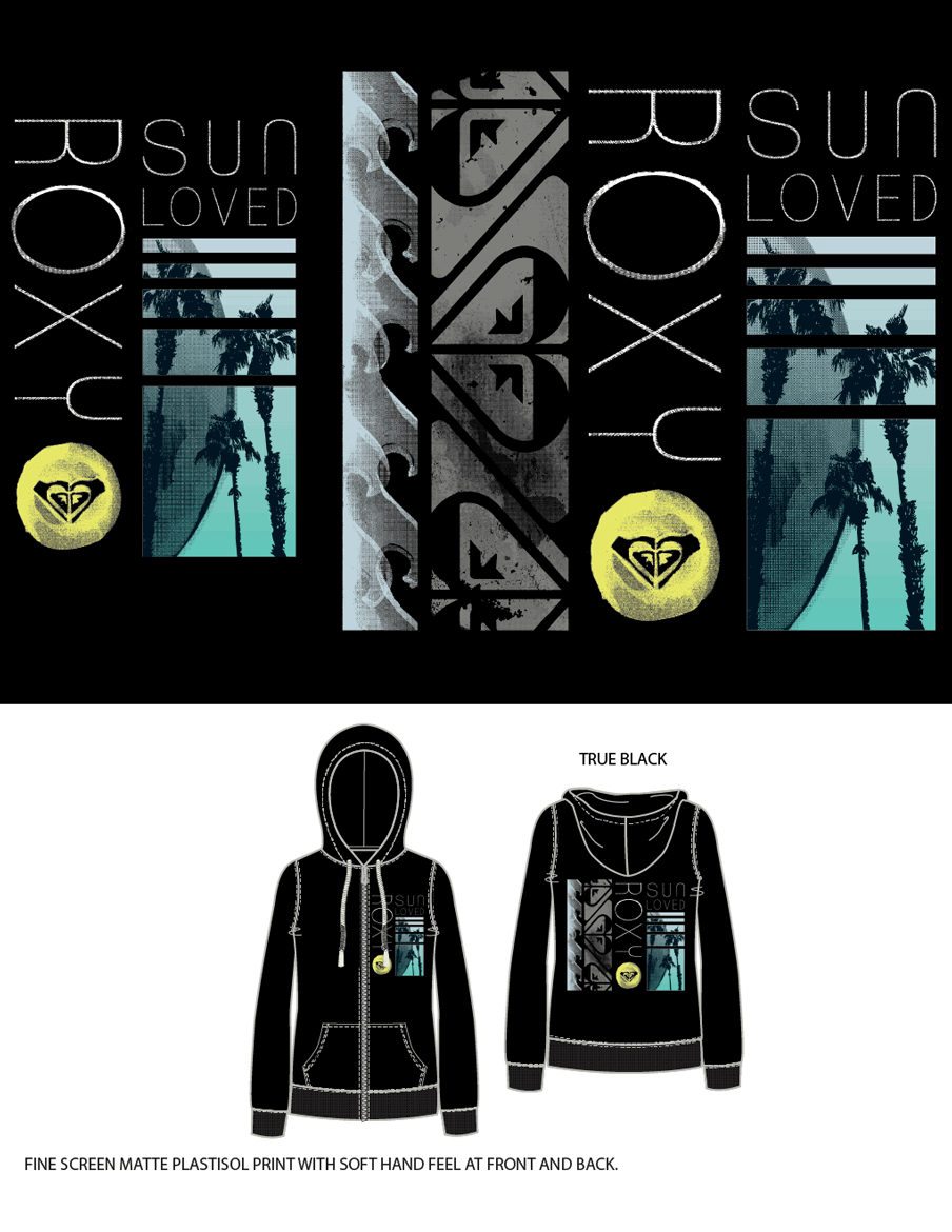 Updated Roxy Apparel Graphics II-1