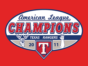 Texas-Rangers-Champs-2011-Thumb-288