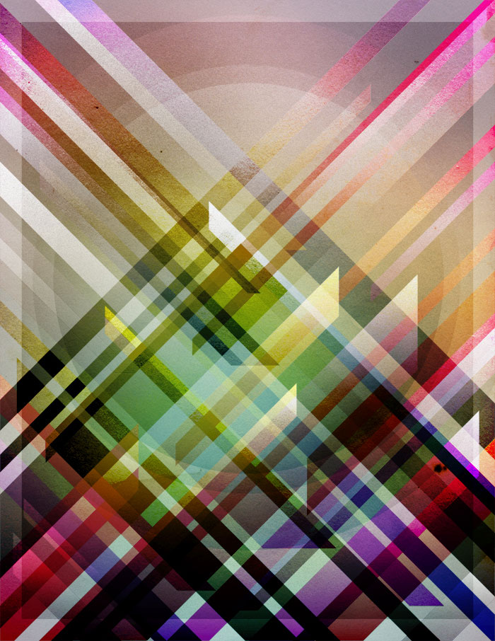 Abstract Poster-0