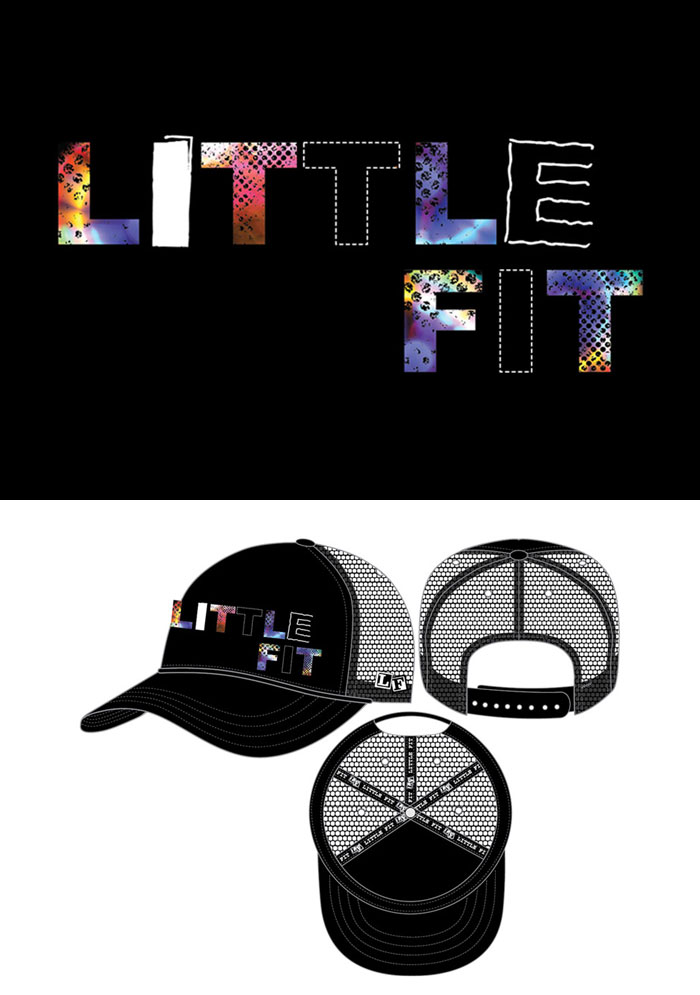Little Fit 2010-1