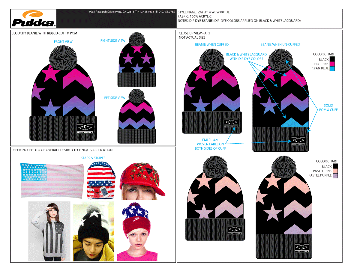 Zumiez SP14 Cold Weather-2