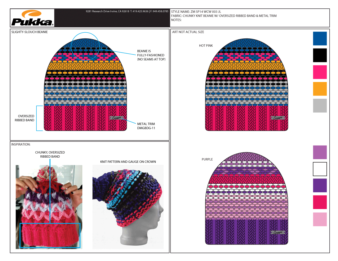 Zumiez SP14 Cold Weather-4