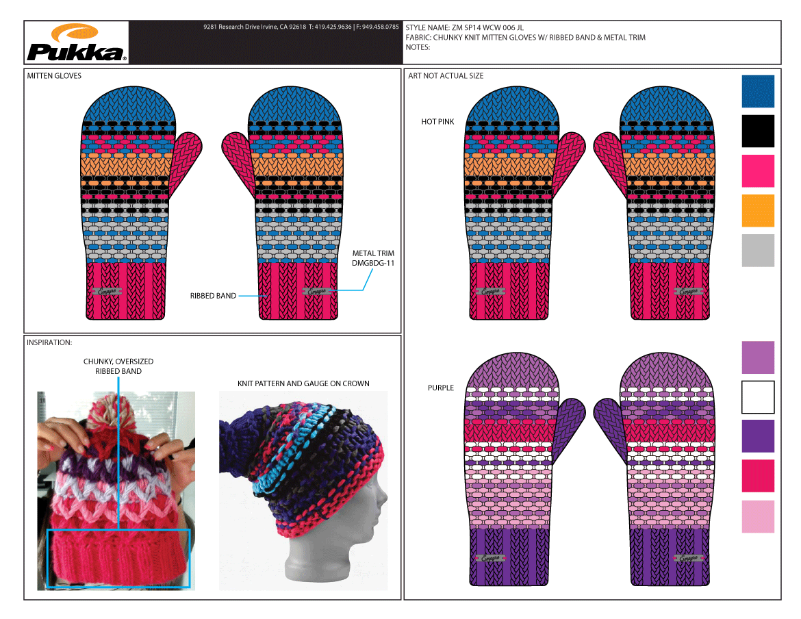 Zumiez SP14 Cold Weather-6