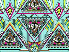 Pukka-Print-2014_288