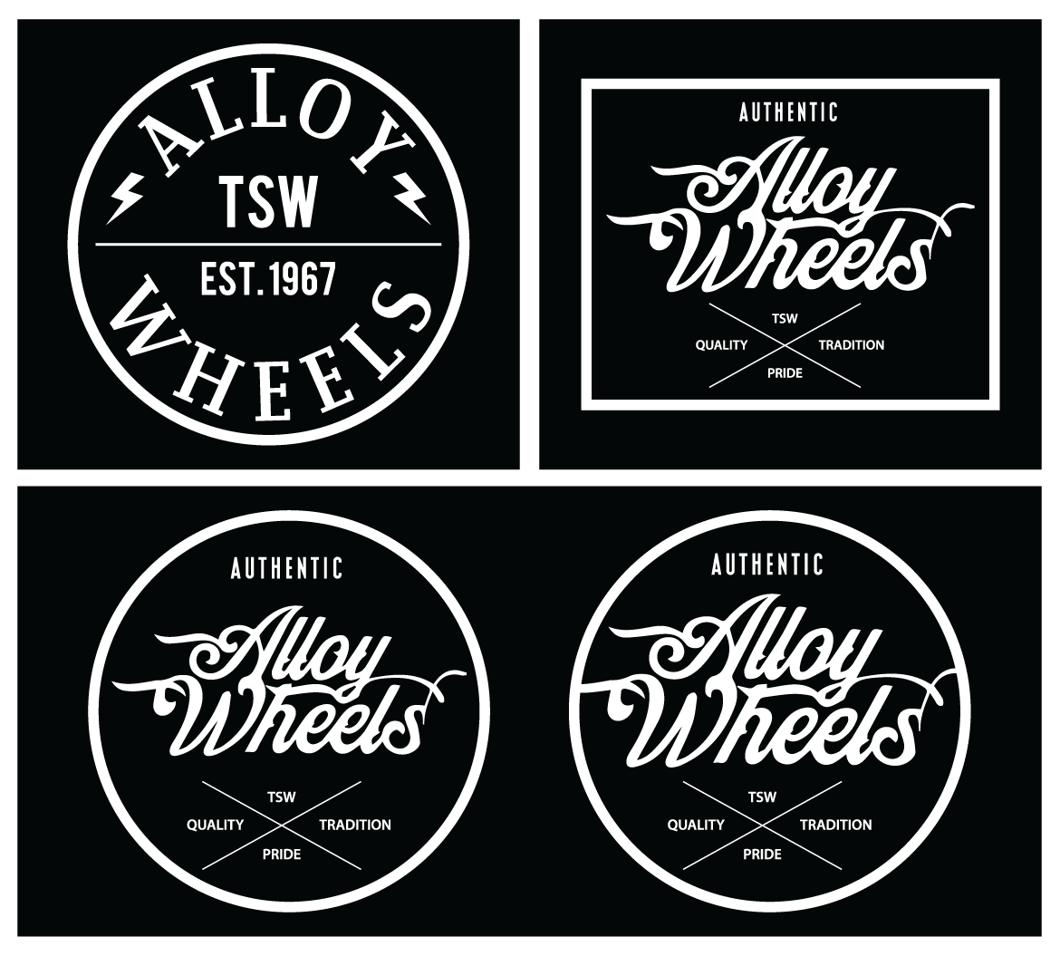 TSW Alloy Wheels-1