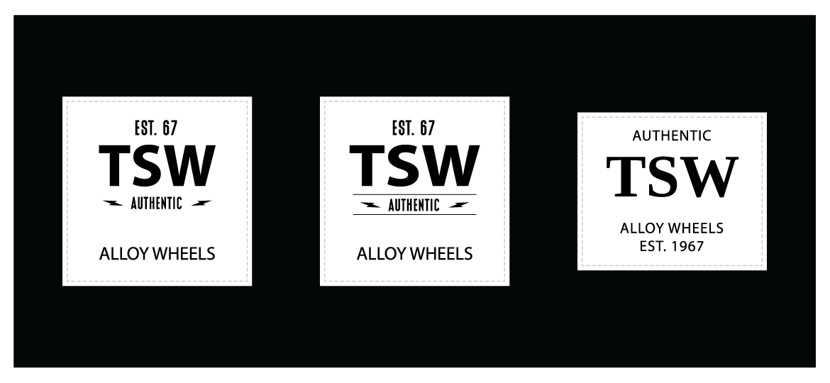 TSW Alloy Wheels-2