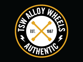 TSW-branding-2014